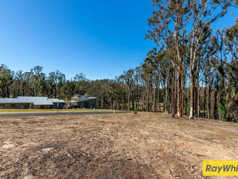 Lot 11 Worthy Drive, Malua Bay, NSW 2536