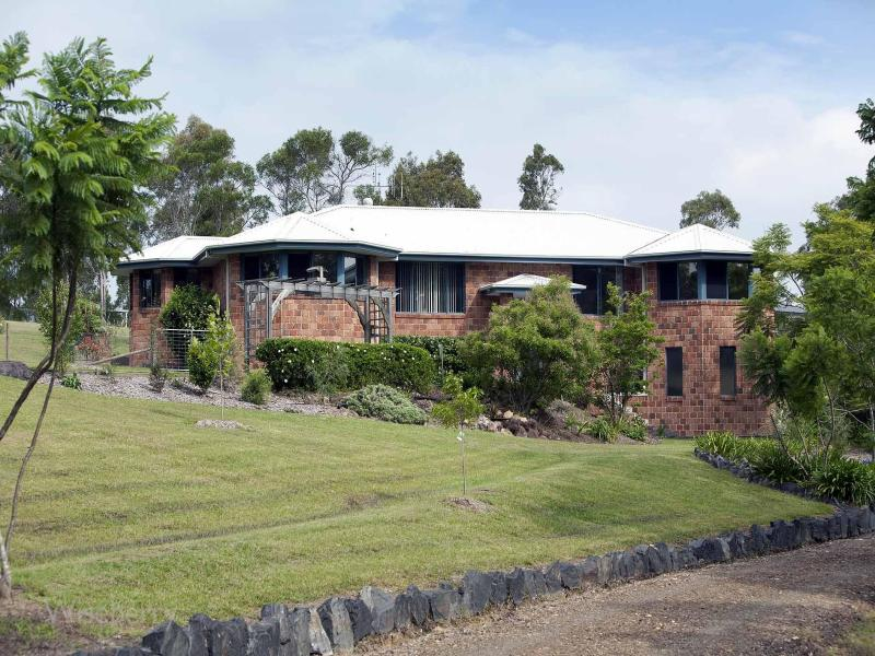 Address available on request, Pampoolah, NSW 2430