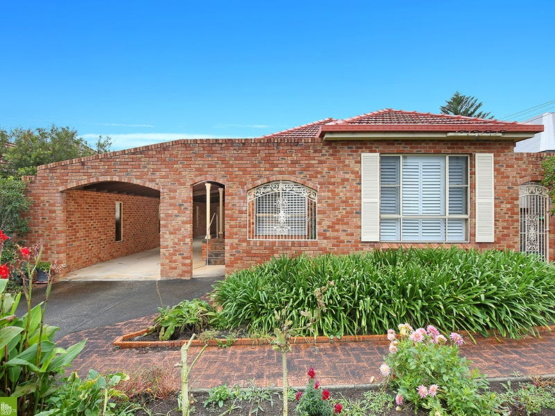 82 Hopewood Crescent, Fairy Meadow, NSW 2519
