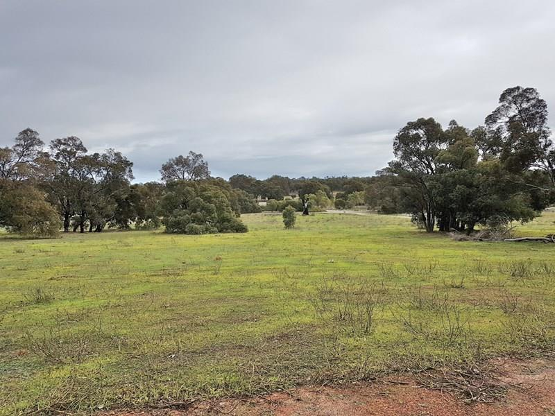 Lot 520 Windemere Way, Bindoon, WA 6502