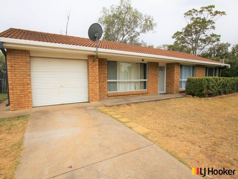 15 Helensvale Avenue, Moree, NSW 2400