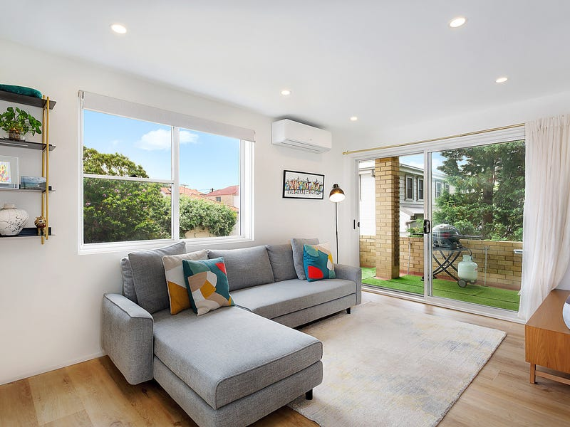 3/26 Bishops Avenue, Randwick, NSW 2031