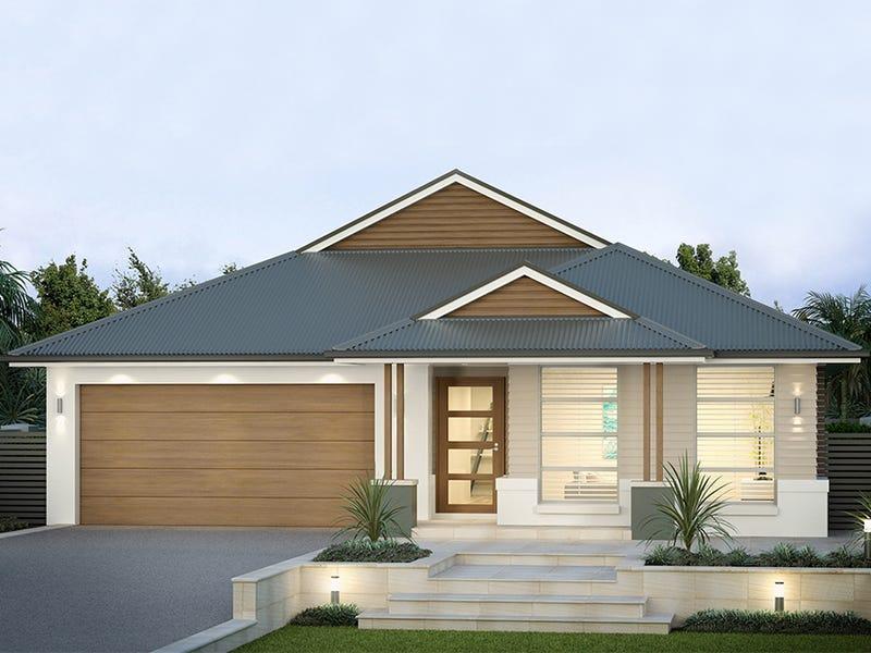 Lot 509 Sorrento Way, Hamlyn Terrace, NSW 2259