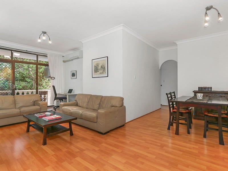 3/36 Noble Street, Allawah, NSW 2218