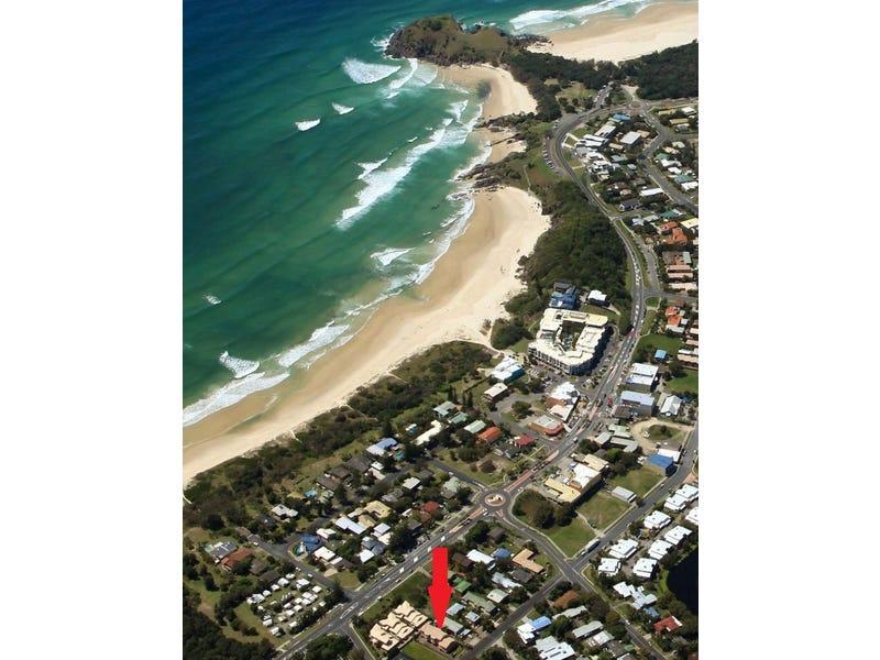 3/134 Hastings Rd, Cabarita Beach, NSW 2488