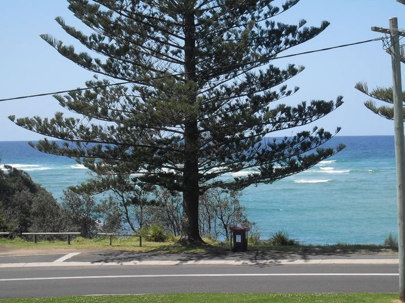 4 / 55 Jutland Avenue, Tuross Head, NSW 2537