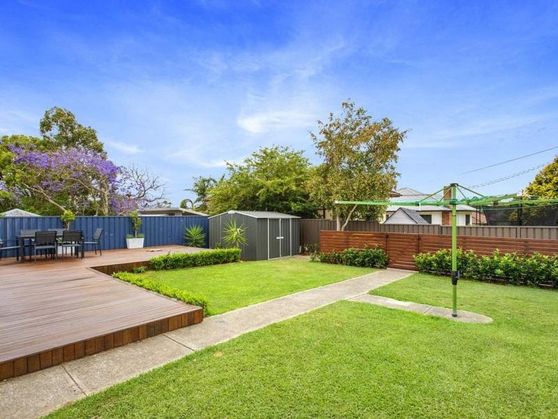 34 Georges River Road, Jannali, NSW 2226
