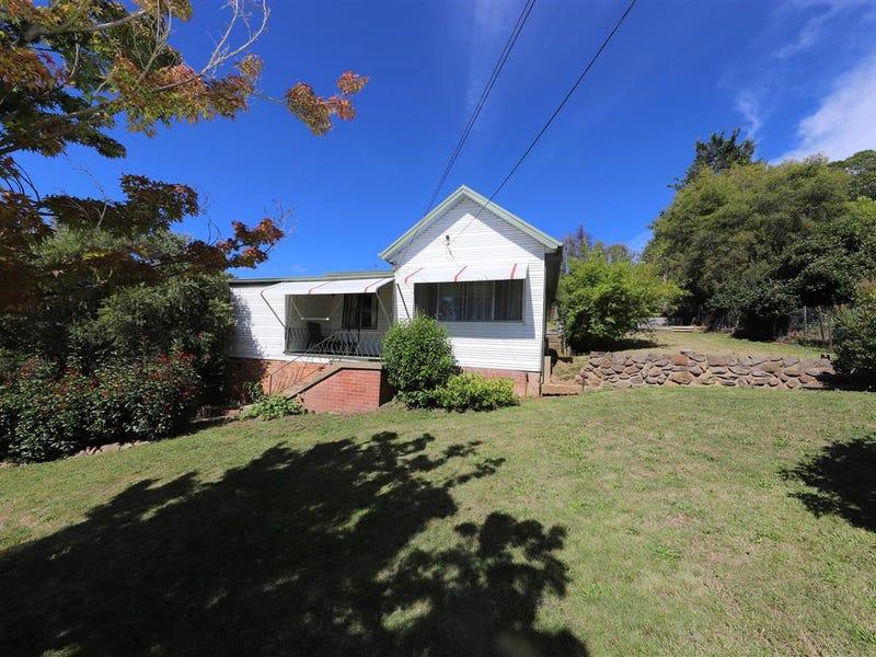 38 Bartlett Street, Batlow, NSW 2730