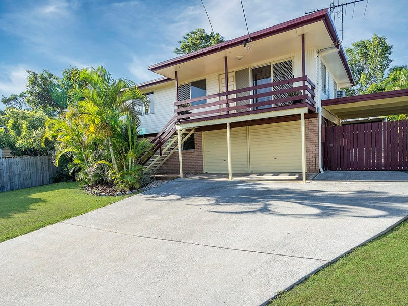 22 Pindari Street, Rochedale South, Qld 4123