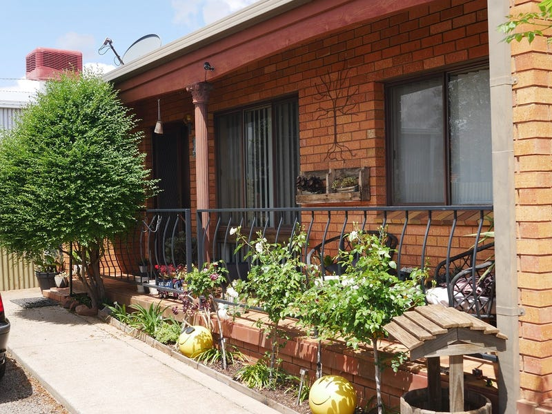 4/30 Willow Street, Leeton, NSW 2705