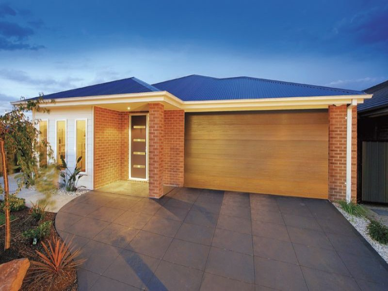 3 Nottingham Close, Craigieburn, Vic 3064