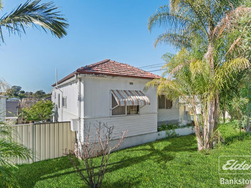 51 Conway Road, Bankstown, NSW 2200