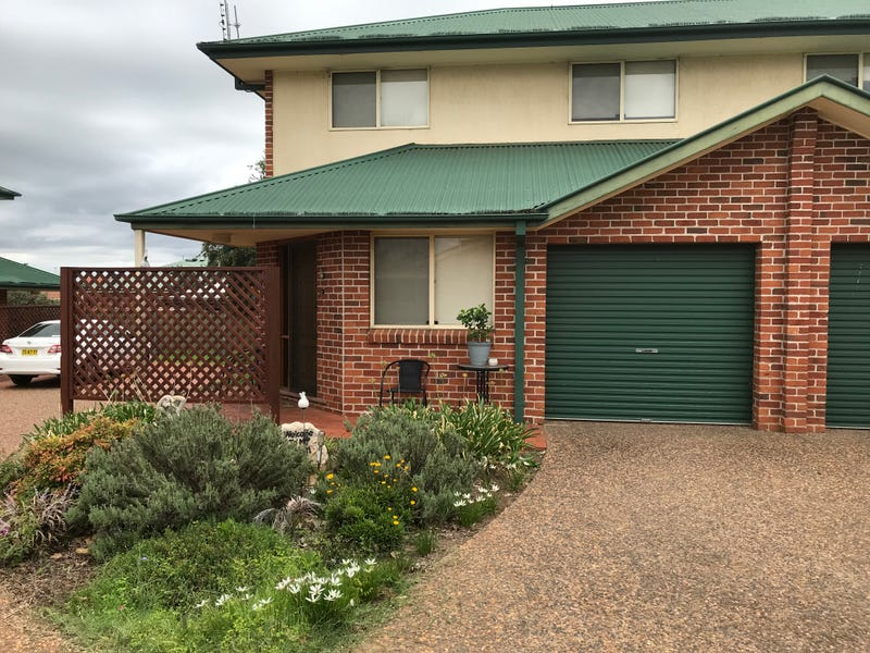 2/79 Marius Street, Tamworth, NSW 2340