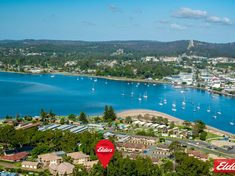12/8 Lord Place, North Batemans Bay, NSW 2536