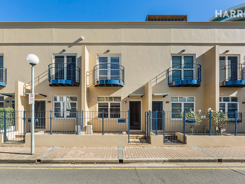 4/63  Symonds Place, Adelaide, SA 5000