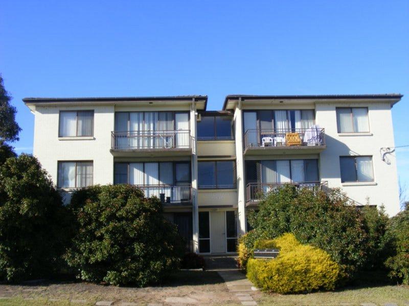 4/11 Queen Street, Goulburn, NSW 2580