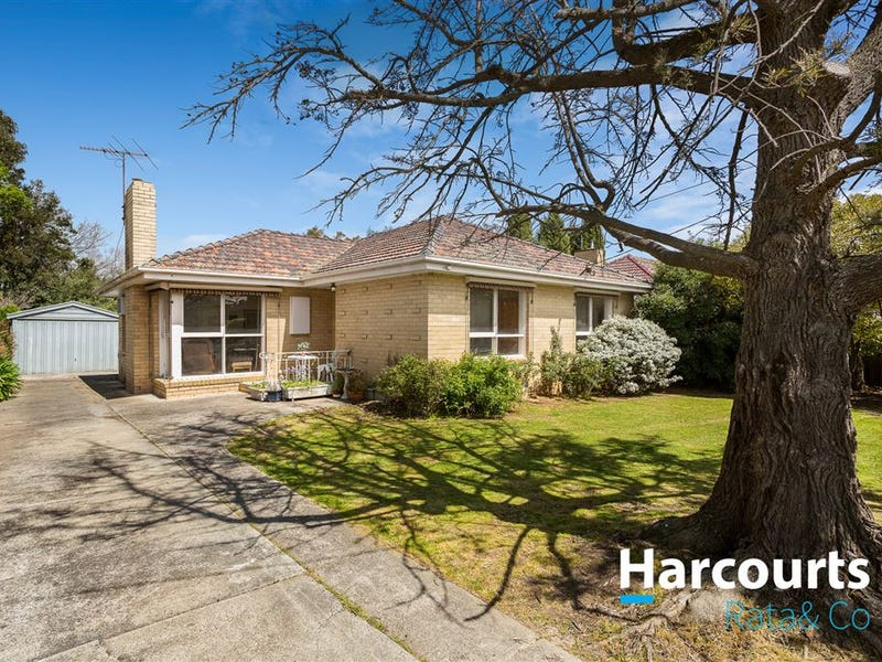 9 O'Donnell Street, Reservoir, Vic 3073