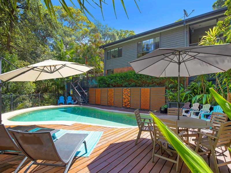 20 Kunala Lane, Horsfield Bay, NSW 2256