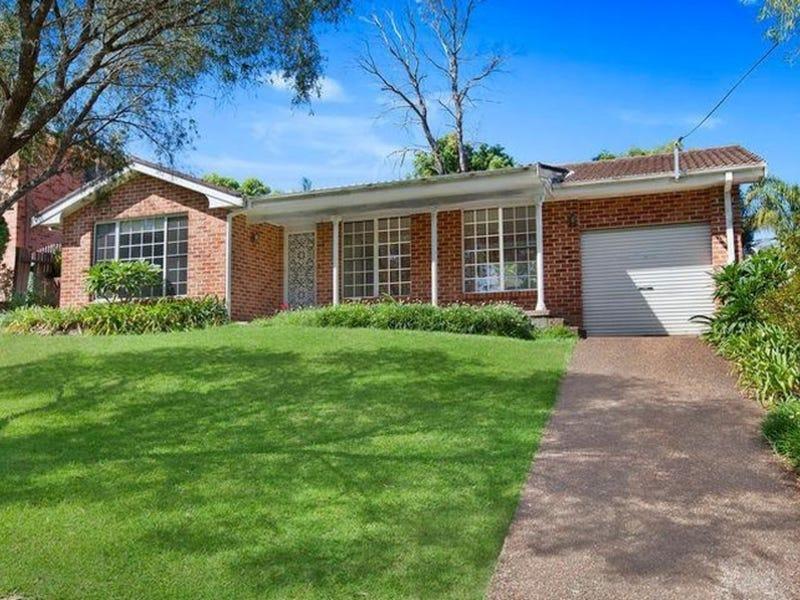 10 Dalgety Crescent, Green Point, NSW 2251