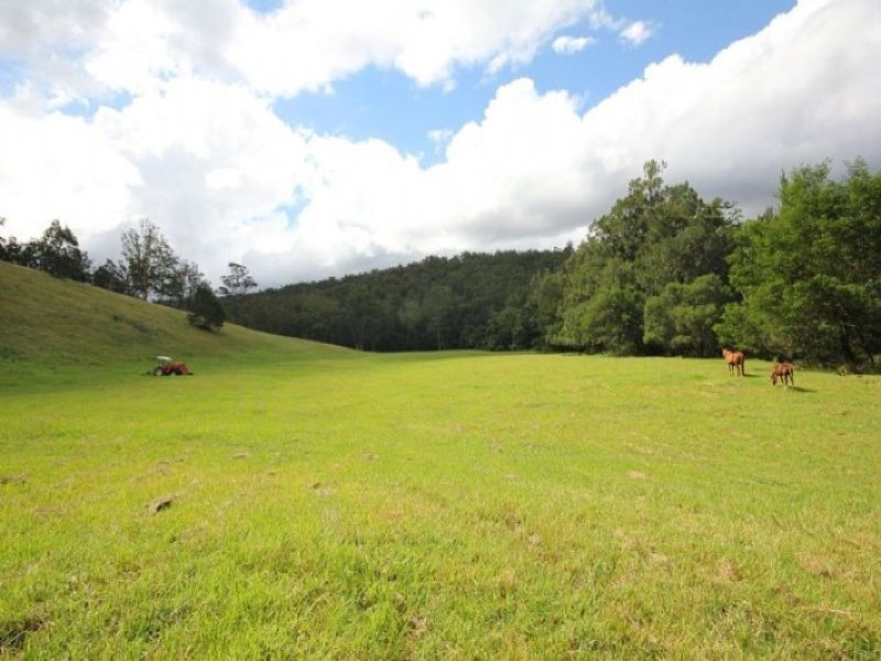 Lot 12 Kings Highway, Nelligen, NSW 2536