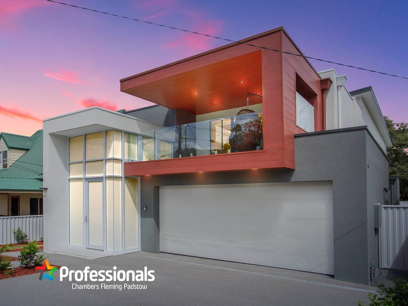 39 Burley Road, Padstow, NSW 2211