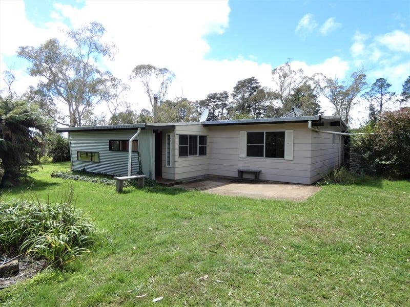 10 Clarks Road, Deer Vale, NSW 2453