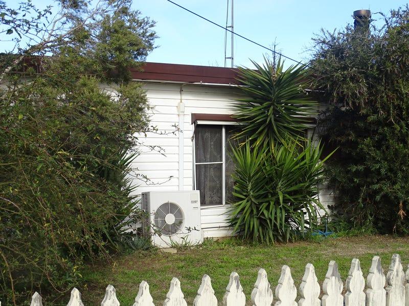 5 Glencairn Lane, Nagambie, Vic 3608