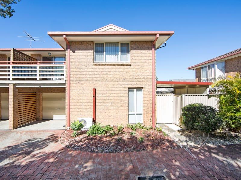 4/3 Lakeview Street, Toukley, NSW 2263