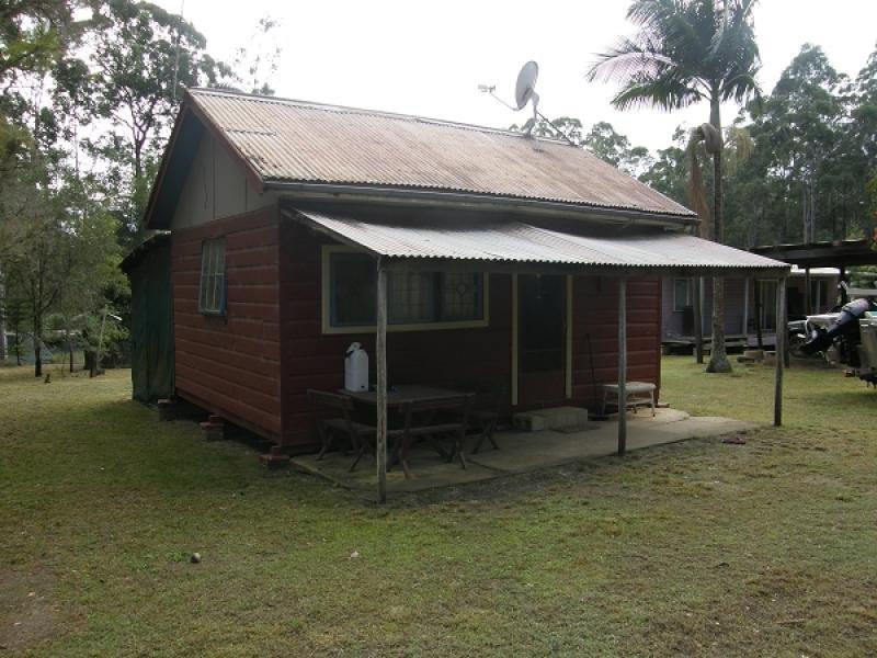 459 Bostock Road, Tucabia, Grafton, NSW 2460