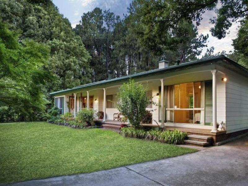 457 Martinsville Road, Martinsville, NSW 2265