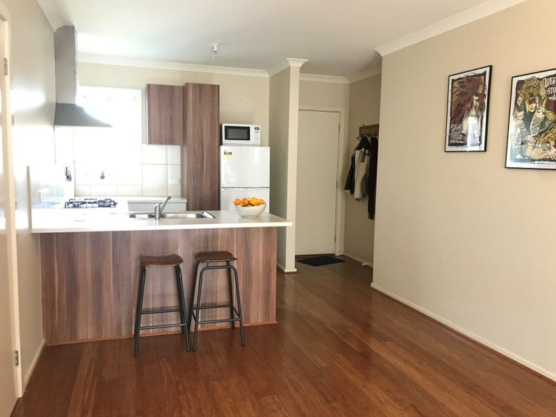 Unit 1/46 Donegal Avenue, Traralgon, Vic 3844