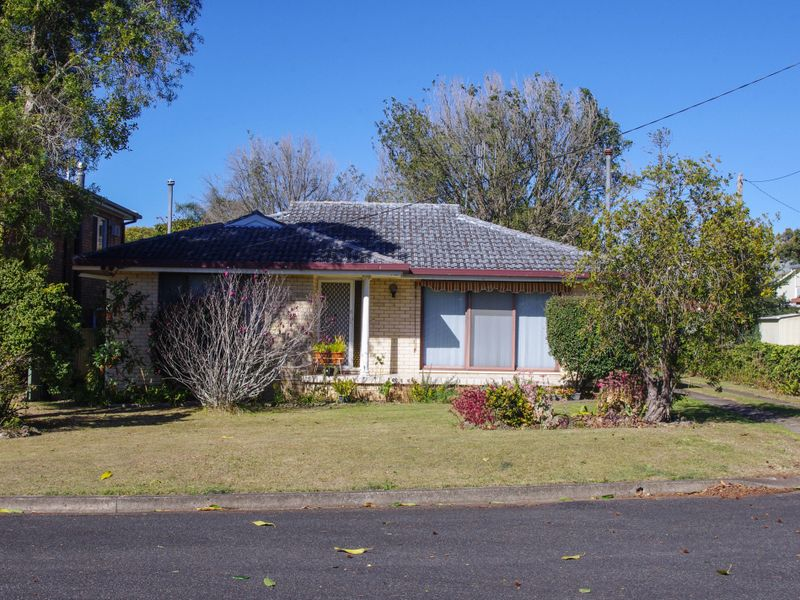 6 McDonnell Avenue, Cundletown, NSW 2430