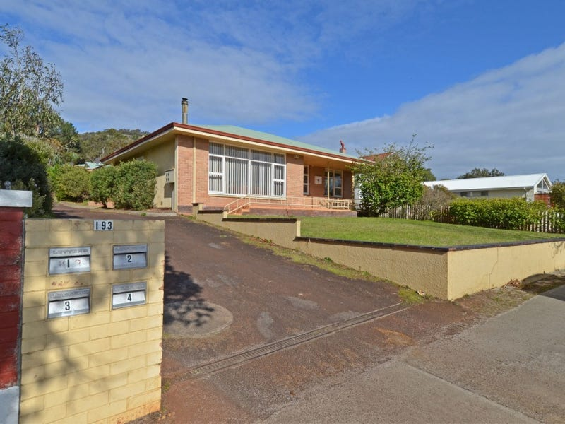 1/193 Middleton Road, Mount Clarence, WA 6330