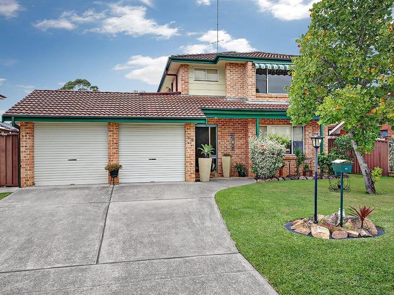 20 Links Avenue, Milperra, NSW 2214