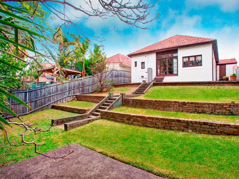 11 Hardy Street, North Bondi, NSW 2026