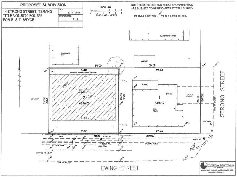 1 Ewing Street, Terang, Vic 3264