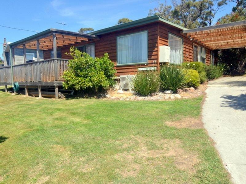 44 Freycinet Drive, Coles Bay, Tas 7215