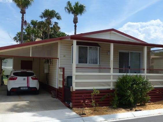61 133 South Street, Tuncurry, NSW 2428