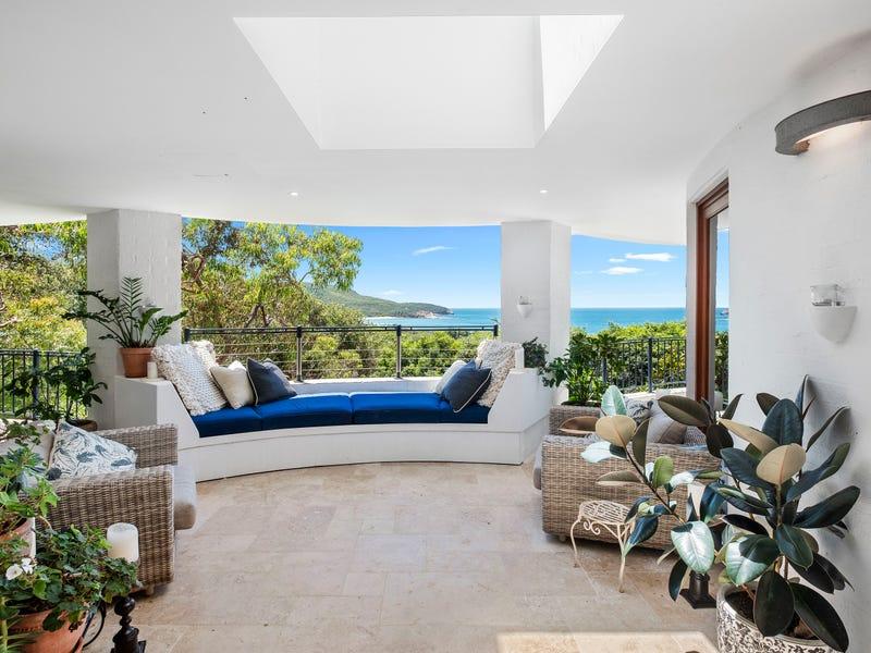 35 Grandview Crescent, Killcare, NSW 2257