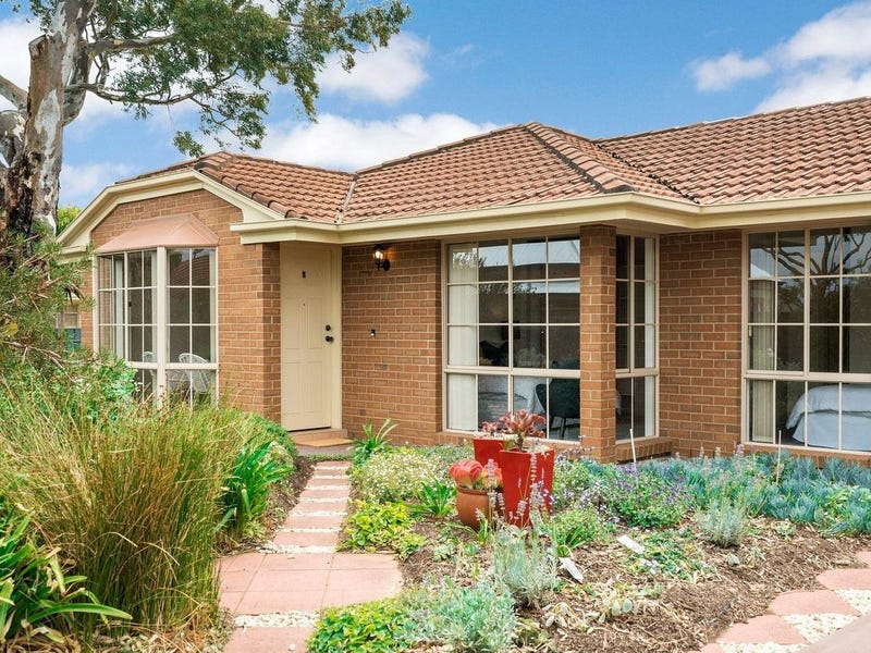 1/8 Old Beach Road, Brighton, SA 5048