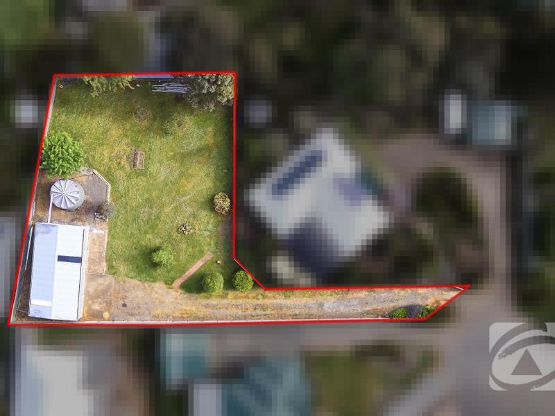 1 Hillman Drive, Nairne, SA 5252