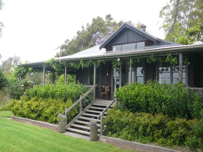 Address available on request, Kimbriki, NSW 2429
