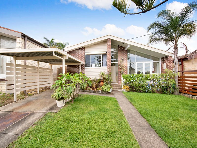 24 McIver Place, Maroubra, NSW 2035