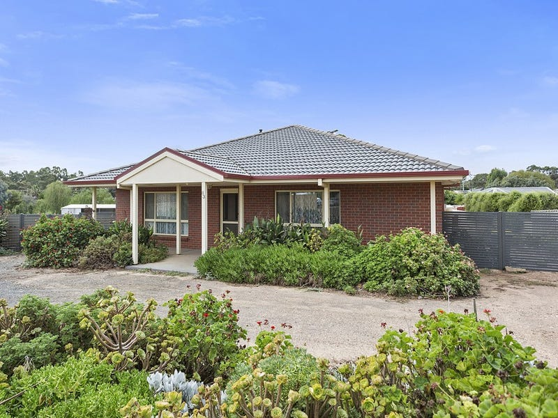 83 Averys Road, Jackass Flat, Vic 3556