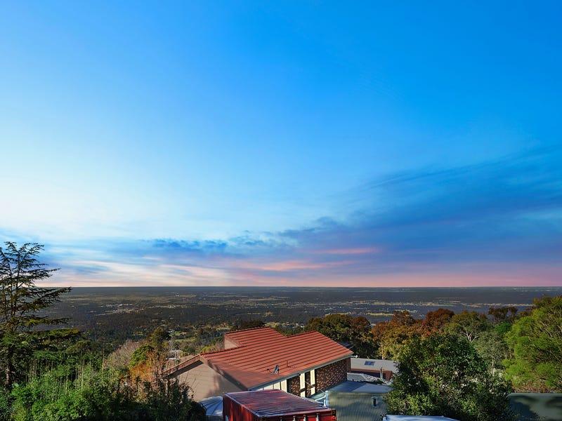 14 Bellbird Crescent, Bowen Mountain, NSW 2753