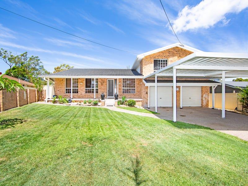 157 Manoa Road, Halekulani, NSW 2262