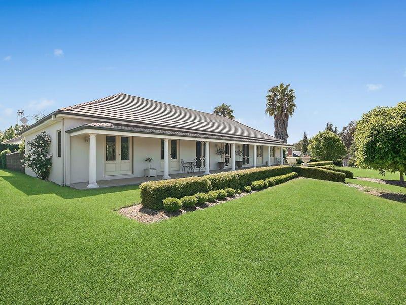 16 Leconfield Drive, Mudgee, NSW 2850