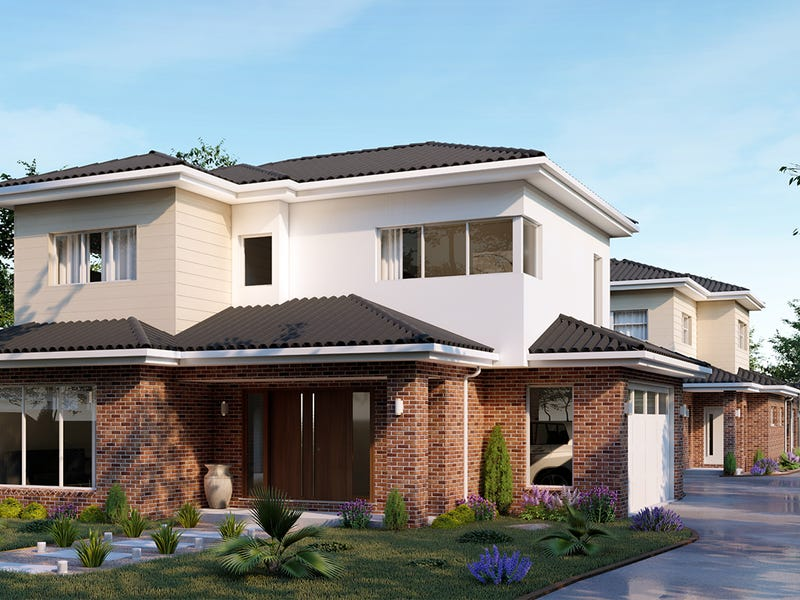1/246 Howe Street, Miners Rest, Vic 3352