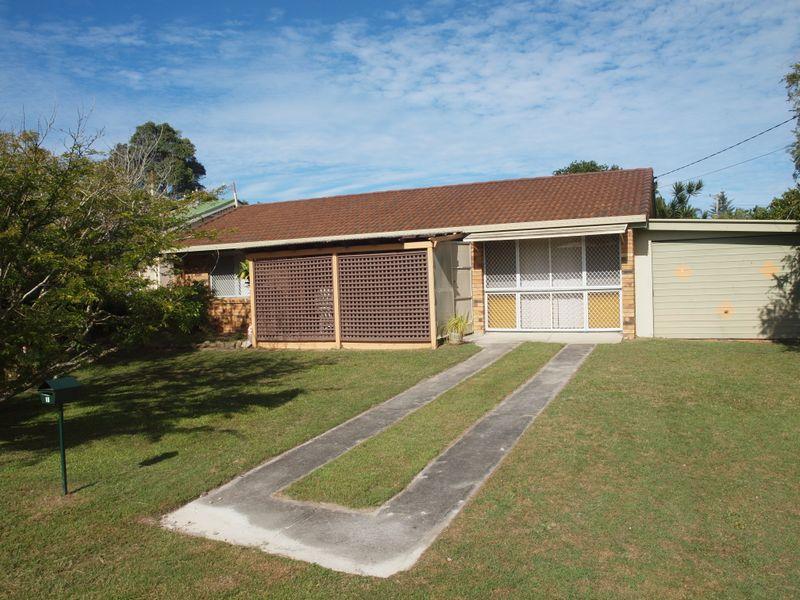 10 Hickey Street, Iluka, NSW 2466
