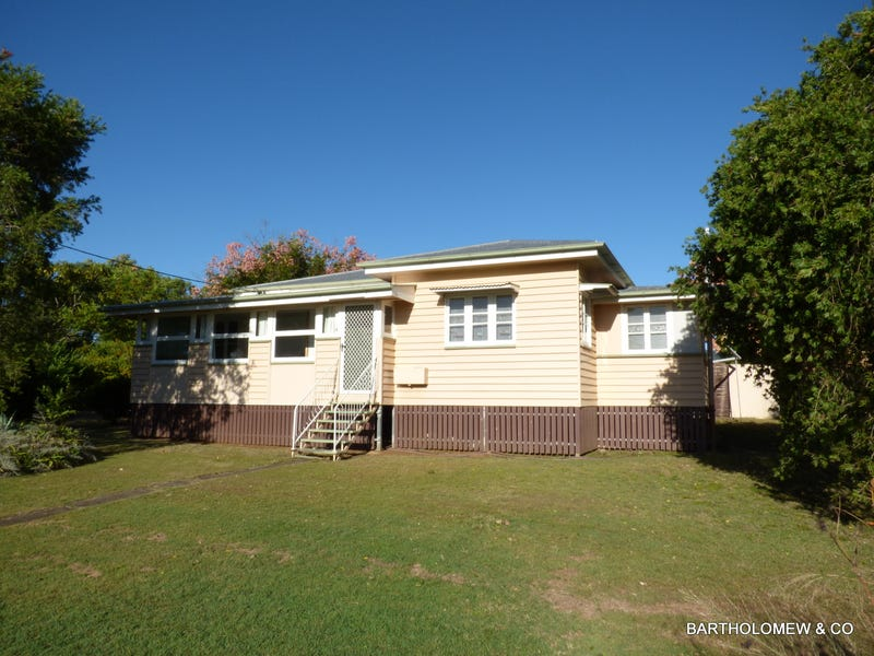 64 Muller Road, Kalbar, Qld 4309